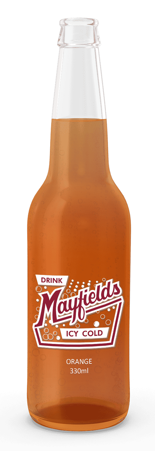 orange-mayfields-soft-drink