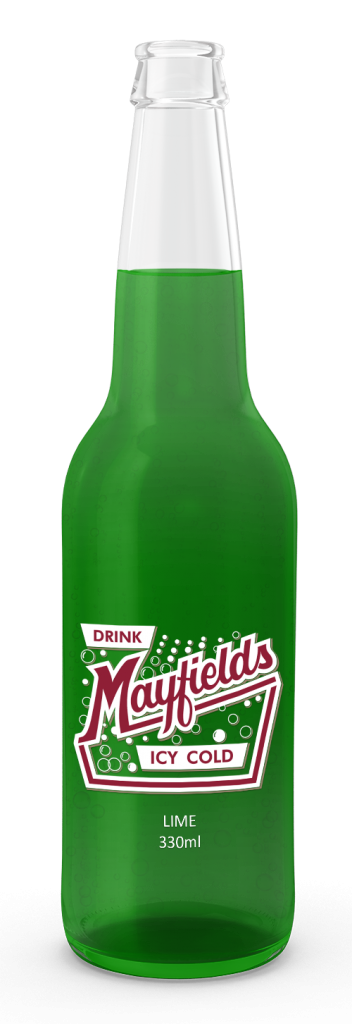 lime-softdrink-mayfields